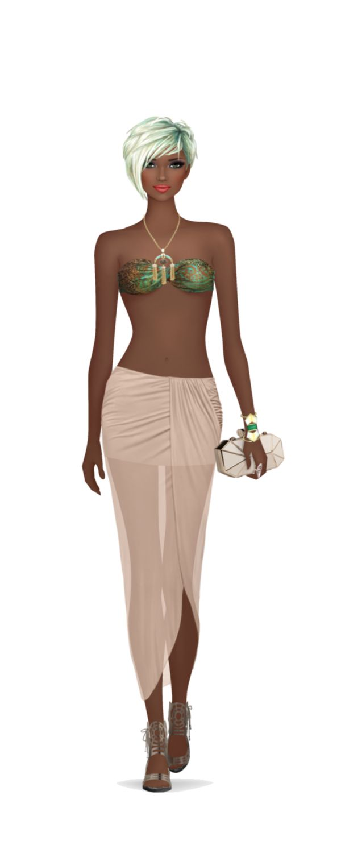 Avatar >> Stylist4467872 - Covet Fashion