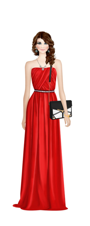Maryh8 Covet Fashion