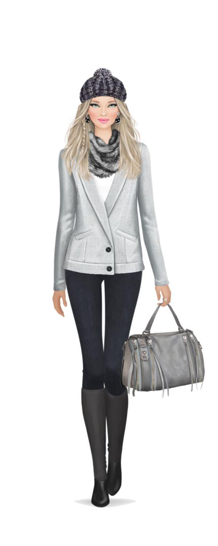 Sashaf1234 Covet Fashion